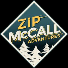 zip-mccall-240