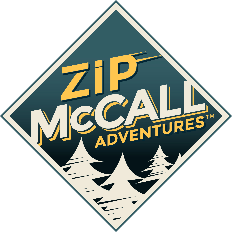 zip-mccall-adventures